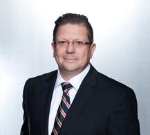 Rolf Seitz, Ansprechpartner Vertrieb der Binder Fördertechnik.